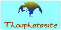 thaiphotosite.com
